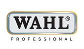 Wahl Professional Equine